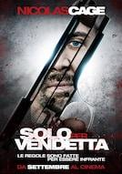 Solo Per Vendetta