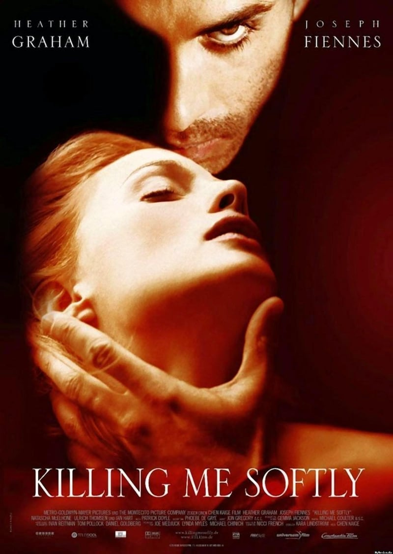 killing me softly movie online free streaming