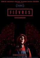 Fièvres
