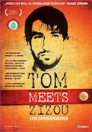 Tom meets Zizou – Kein Sommermärchen