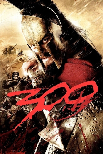 300 Full Movie >> 300 Full Movie Watch Online Stream Or Download Chili