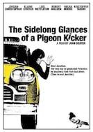 Piccioni - The Sidelong Glances of a Pigeon Kicker