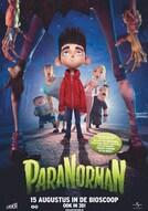 ParaNorman 3D (NL)