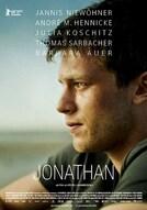 Jonathan - ein Film von Piotr J. Lewandowski
