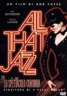 All That Jazz - Lo spettacolo comincia