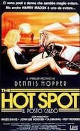 The Hot Spot - Il posto caldo