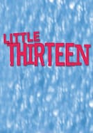 Little Thirteen