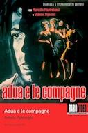 Adua e le compagne