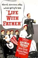 Vita col padre