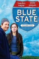 Blue State - Un democratico in cattivo stato