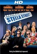 Stella Street