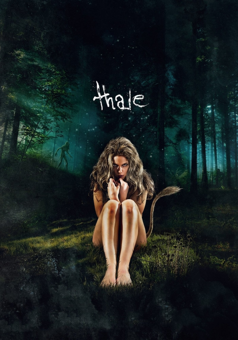 Thale Full Movie Watch Online Stream Or Download Chili