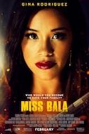 Miss Balle