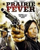 La febbre