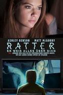 Ratter - Er weiß alles über dich