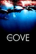 The Cove - meren salaisuus
