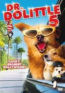 Dr. Dolittle 5