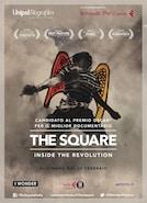 The Square (2014)
