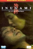 Inugami - Le divinità maligne