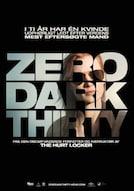 Zero Dark Thirthy
