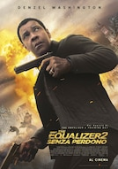 The Equalizer 2 - Il Vendicatore