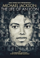 Michael Jackson - The Life of an Icon