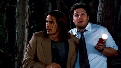 Pineapple Express Full Movie Watch Online Stream Or Download Chili