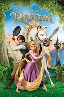 Rapunzel (NL)