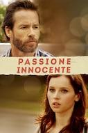 Passione innocente