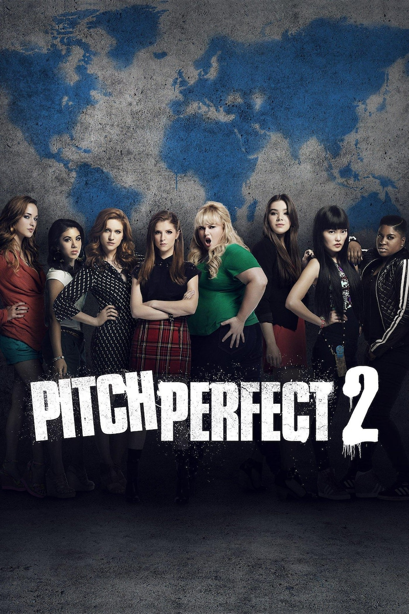 pitch perfect 2 free download online
