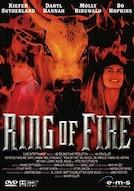 Ring of Fire - Arena di fuoco