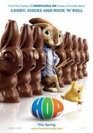 Hop (OV)