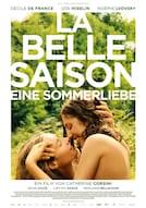 Belle Saison, La - Eine Sommerliebe