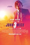 John Wick: Kapitel 3 - Prabellum