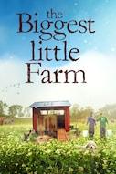Unsere große kleine Farm