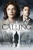 The Calling - Ruf des Bösen