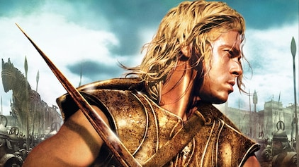 Troy Full Movie Watch Online Stream Or Download Chili