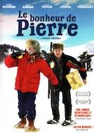 Le bohneur de Pierre