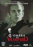 L'ombra del vampiro