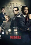 Marshall - Marcia per la Libertà
