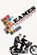 Eames: architetti, pittori, designer