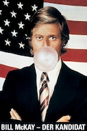 Bill McKay - Der Kandidat