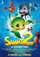 Sammy 2 - La Grande Fuga