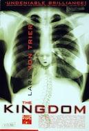 The Kingdom (1a parte)