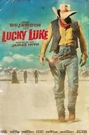 Lucky Luke: Der Film