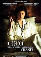 Coco: de la rebeldía a la leyenda de Chanel