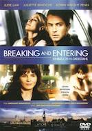 Breaking Entering - Einbruch Diebstahl