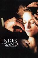 Sotto la sabbia