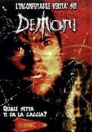 L'inconfutabile verità sui Demoni