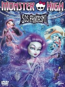 Monster High - S.O.S. Fantasmi